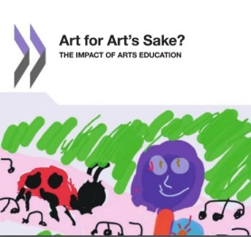 OECD Art for Art's Sake