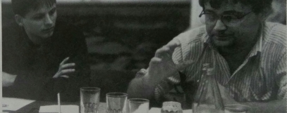 fgy_1990
